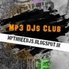 Boom Diggy (Remix)- DJ Sachin X DJ Anu'Zd X DJ BhuvnesH Hunk