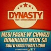 Download Mizik sove vi'm - D-FI Powet Revolte feat Tafa Mi-Soley Mp3