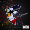 If You Are A Pinoy (If You Are A Pinay) by Powerbeats from XFL Recordz
