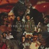 Rush Hour Boyz ! - TRIBAL !