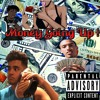 Guapely Ft Jt The 4th Mike Sherm - Money Going Up