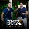 Zé Neto e Cristiano - MOÇA DO ESPELHO mp3