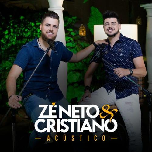 Zé Neto e Cristiano  – Largado Às Traças