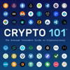 Video CRYPTO 101 listeners Ben Humphris and James Nixon Share Their Trading Experiences download in MP3, 3GP, MP4, WEBM, AVI, FLV January 2017