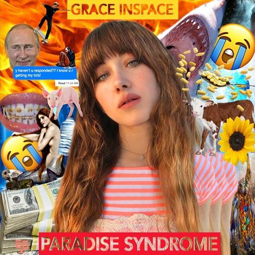 Grace Inspace