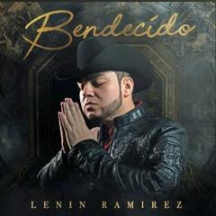 Soy Mencho - Lenin Ramírez (2018)