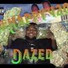 Dazed - Navi The Sage Beat by HUSH FORTE