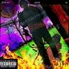 King DJ$WAGG - BobbleHead Azz Zombie (Full ALBUM)
