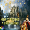 Thriller Coin Talk - EP27: HOW TO BECOME A CRYPTO KING
