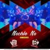 Nachle Na ( Desi Dance Remix ) DJ SFONE & DJ Sunny ( Kamptee )