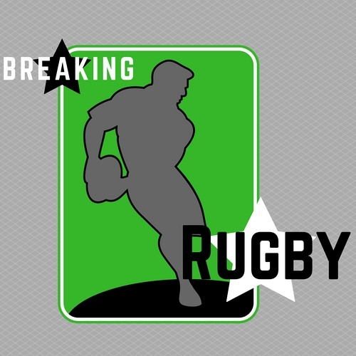 EP. 21 Rugby Files: Juggs and Crew Reloaded