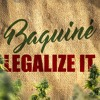 Legalize It (Tributo a Peter Tosh)