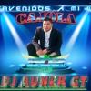 El Rey Quiche )-( BY DJ PICIS )-(  )-( A. MI XELA )-(