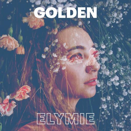 Elymie