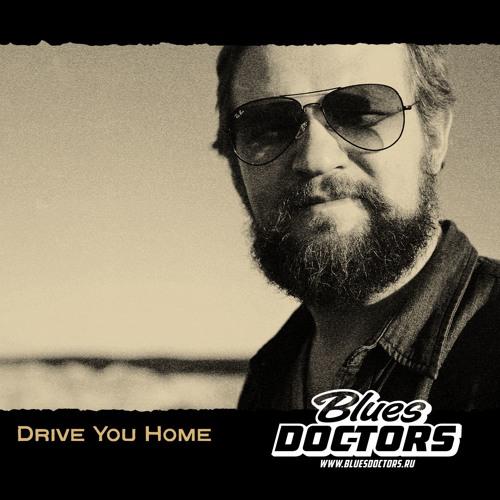 Drive You Home (2018)