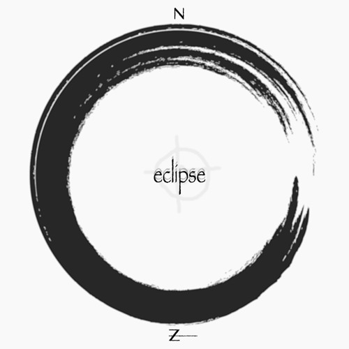 eclipse, unmastered