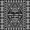 Garmiani - Bomb A Drop (Komb Bootleg) *Played by Juicy M, Jaxx & Vega