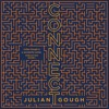 Connect by Julian Gough