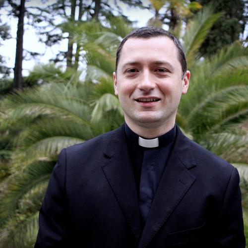 Przygotowania do beatyfikacji Hanny Chrzanowskiej - rozmowa z ks. P. Baranem, liturgistą