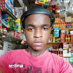 DJ Amedeus aka dj msaranga mix voll..2 full aslay sheeda wtsapp.+254703252738🎧🎧💿💿