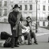 Download Jazz in Paris (by Media Right Productions) - Royalty Free Music for Youtube Videos ( 160kbps ).mp3 Mp3