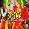 Krsna Book Dictation 56 - The Story of the Syamantaka Jewel