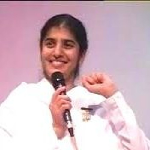 Just A Minute Can Change Your Life Bk Shivani Speech By Brahma Kumaris Official