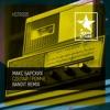 Макс Барских - Сделай Громче (Bandit Remix) [Radio Edit]