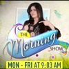 The Morning Show 20th April 2018