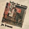 BEARCAST #050 - Joe Bronson