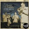 Atom Smith - Flashin' Like Gatsby - EP Minimix