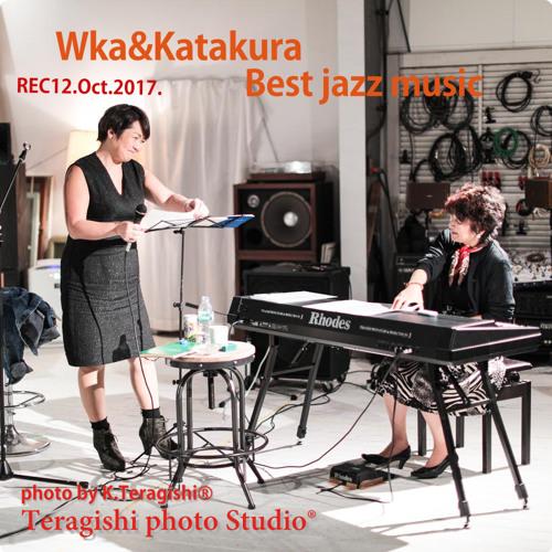 Waka&katakura Teragishi photo Studio