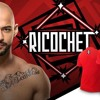 Ricochet WWE  One and Only (Entrance Theme)