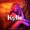 KYLIE MINOGUE - Every Little Part Of Me - Heaven to Hell EDiT