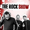[THE ROCK SHOW] - Giusto un paio di film (20-04-18)