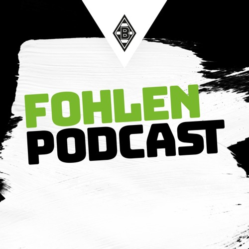 Fohlenpodcast - Der Talk #7 mit Dieter Hecking