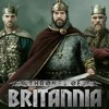 Cutscene | Welsh Trailer (Total War - Thrones Of Britannia)