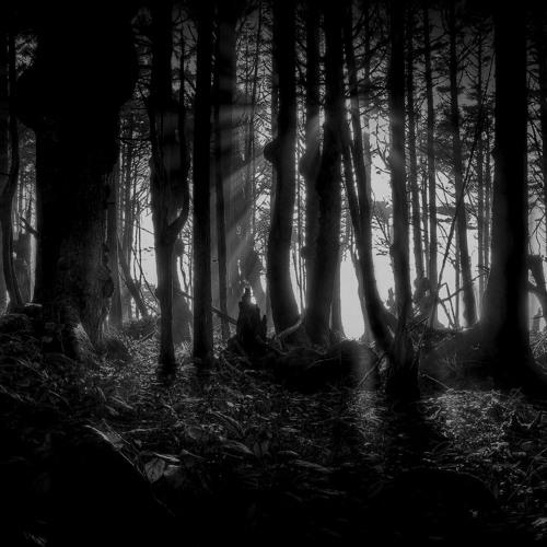 The Outside Agency - Forest Children (Origin Of Styx Bootleg