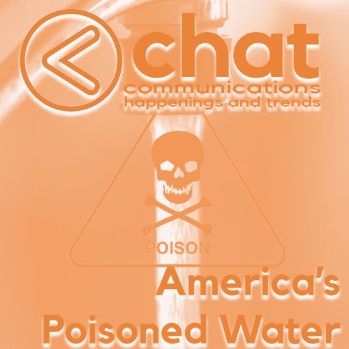 America's Poisoned Water