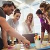 بهذه الخطوات يمكنك تحويل موظف ضعيف الكفاءة إلى مبدع