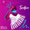Tim Tim Overtaking Is Allowed Mixed By Enquey Mp3