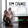 Meet the Divas