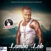 Lamba Lolo - Rone Wamumali