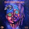 Kill Miami x Jay Nahge - Day Dreaming (Feat. Rheon Elbourne)