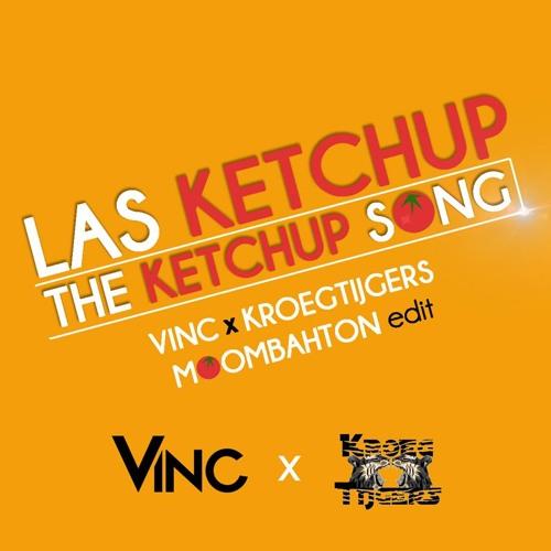 las ketchup asereje download free