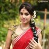 Andamaina Guvvave ( Dance Mix ) Dj Karthik Fz Rasoolpura