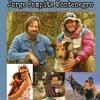 El encantador de Perros argentino responde: por seguridad, el perro debe dormir adentro o afuera?