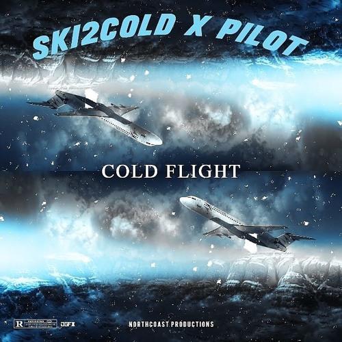 Cold Flight