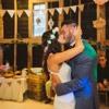 Most popular first dance wedding songs