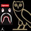 {FREE} Travis Scott feat. Drake Type Beat ,,Hype Monster''I Rap/Trap Beat I Instrumental Hip-Hop
